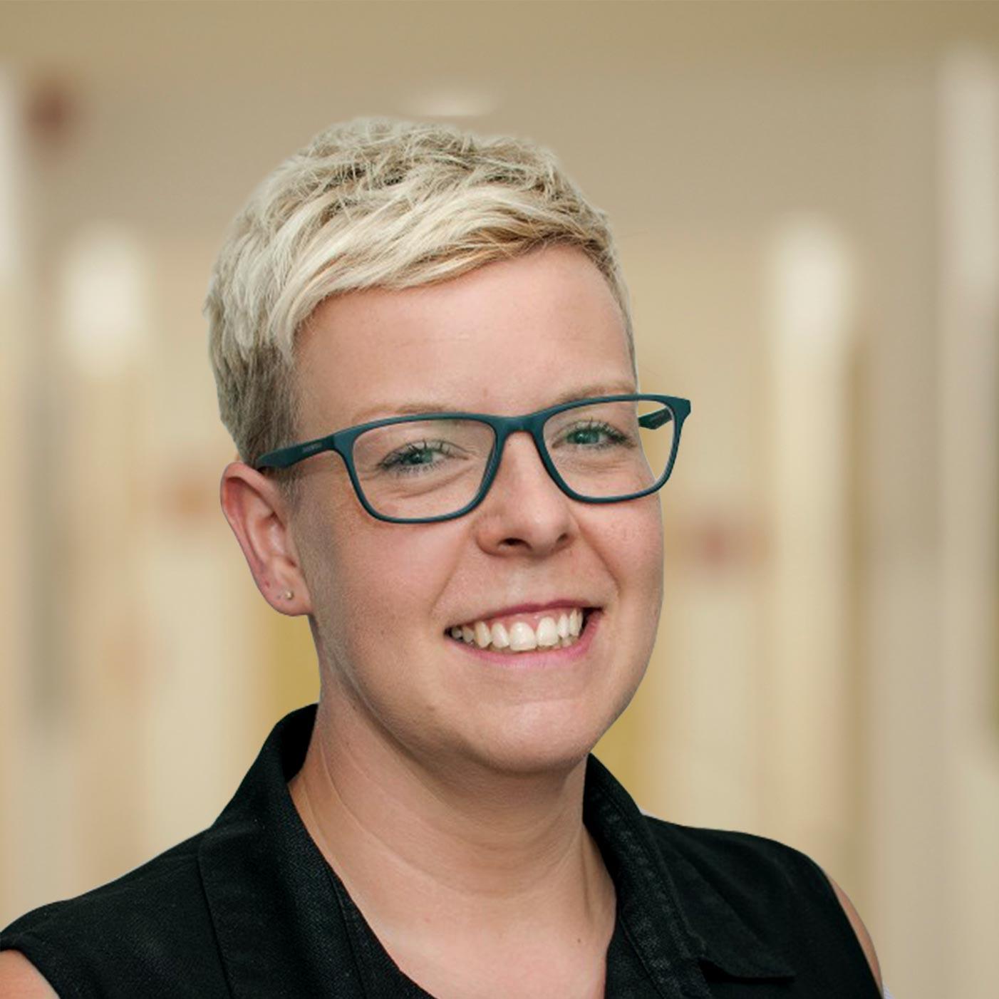 Katrin Wedler