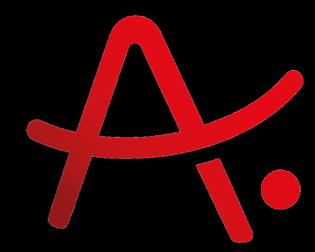 Projekt FORMAT im Arbeitsausschuss Technik und Digitalisierung der Deutschen Alzheimer Gesellschaft e.V.
