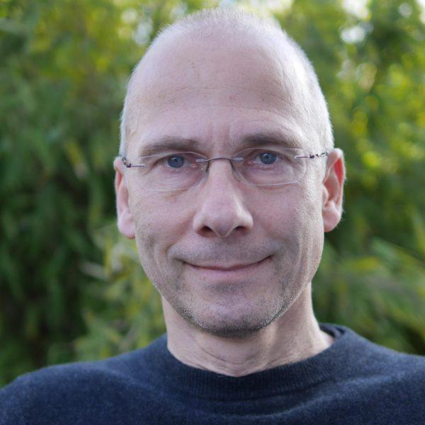 PD Dr. med. Jürgen Helm